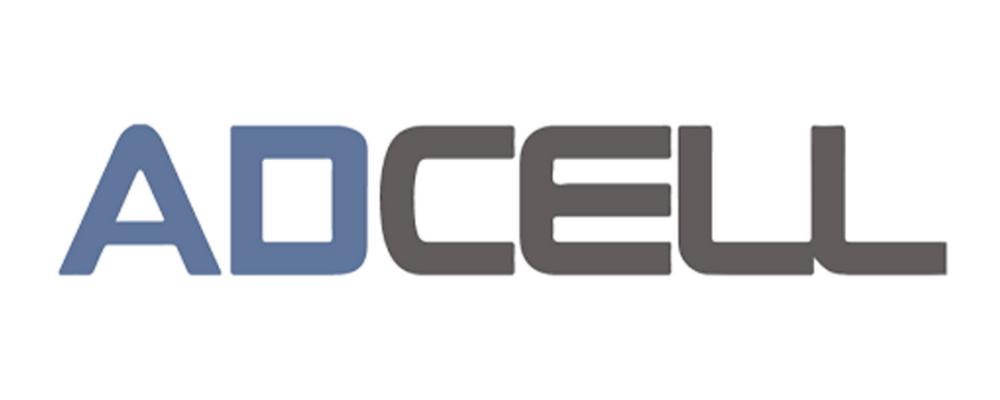 adcell affiliate network