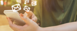 email-marketing-tipp